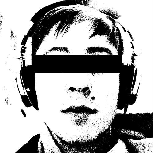 FLAK's avatar