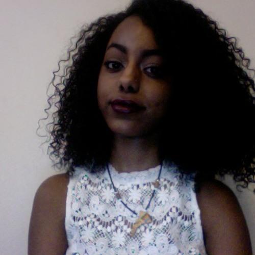 sweetestabyssinian's avatar