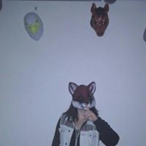 Diana McNary's avatar