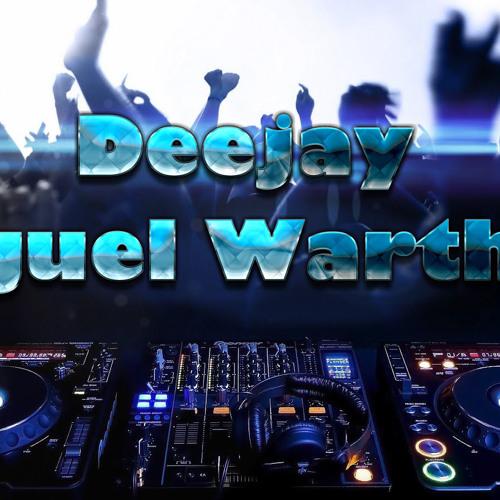 DJ  MIGUEL WARTHON's avatar