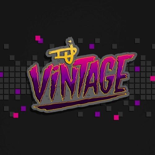 vintage's avatar