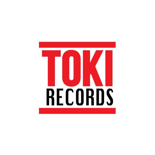 TOKI RECORDS's avatar