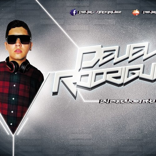 Devel Rdz's avatar
