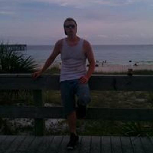 TJ$mith's avatar