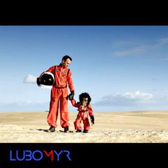 Lubomyr