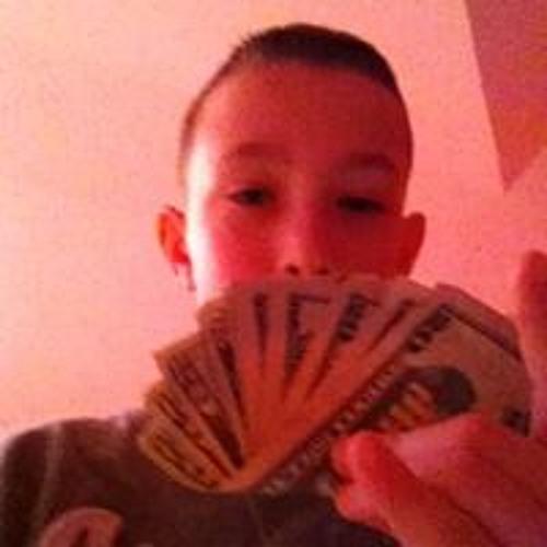 Matt Cronin 6's avatar