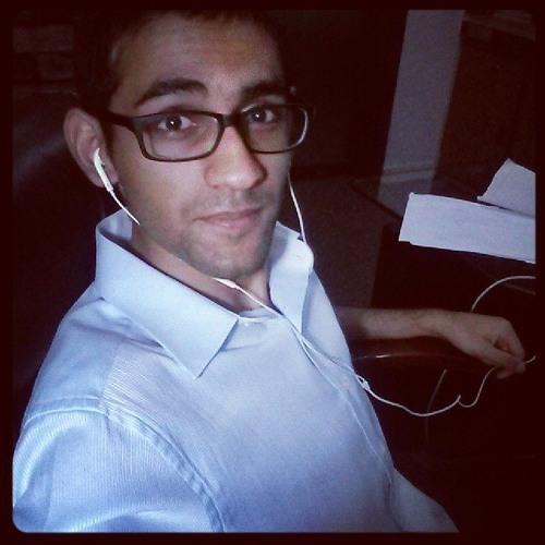 BasimN's avatar