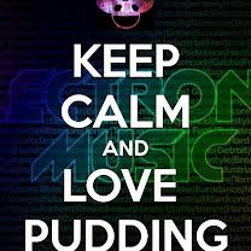 Puddinglover's avatar
