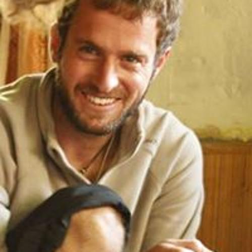 Chaim Fridman's avatar