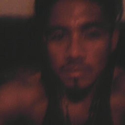 Clemente Mejía Guzmán's avatar