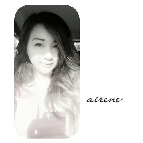 airene0714's avatar
