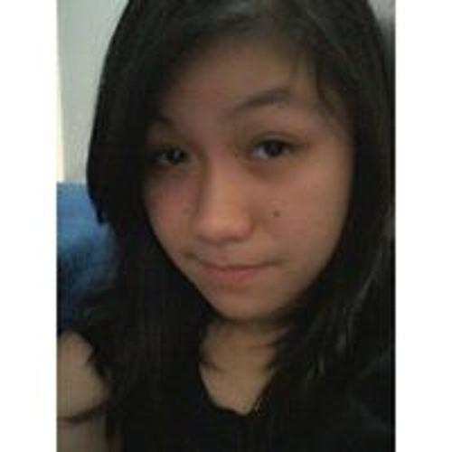 Sisilia Carolina Auwandy's avatar