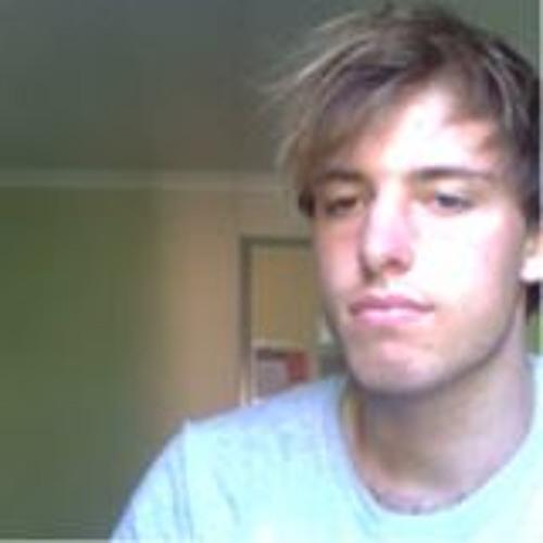 Nathan Mordaunt's avatar