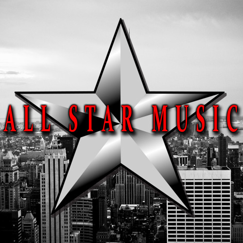 All Star Music (Group)'s avatar