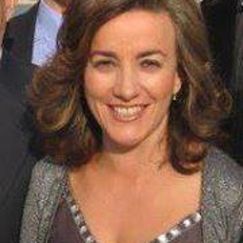 Carmen Sanz Díaz's avatar