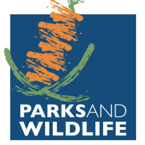 Explore Parks WA's avatar