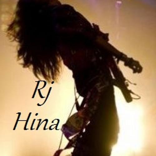 rj_hina's avatar