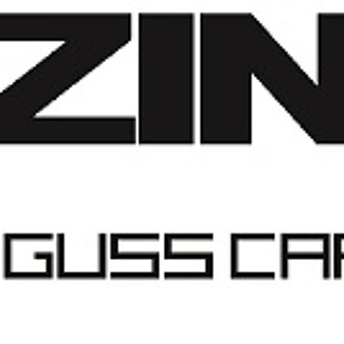Zzino & Guss Carver's avatar