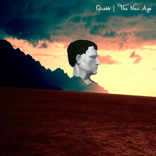 Quabb's avatar