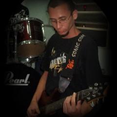 Joel Constantino 4