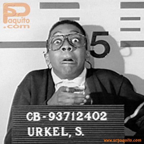 UrkLBeats's avatar
