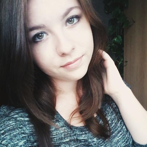 takiolter's avatar