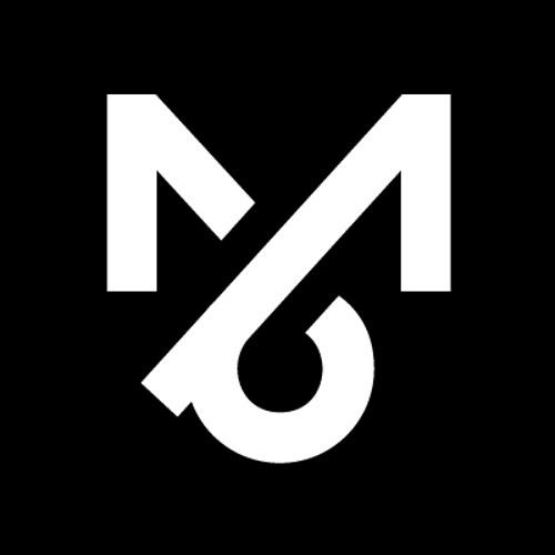 beatMash Magazine's avatar