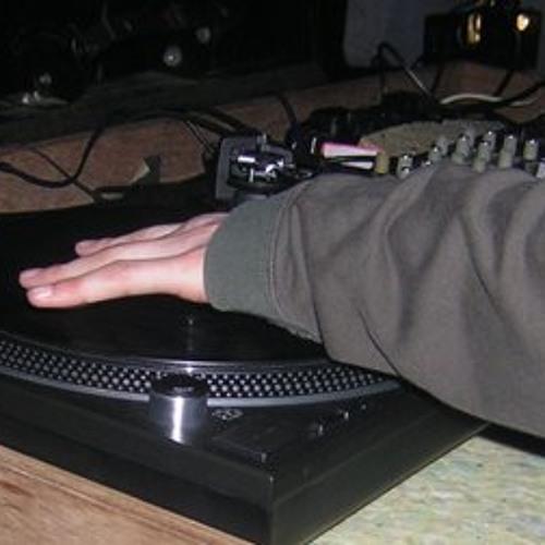 Vinylvortex's avatar