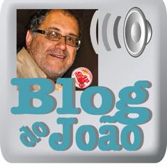 Joao Amado Gabriel