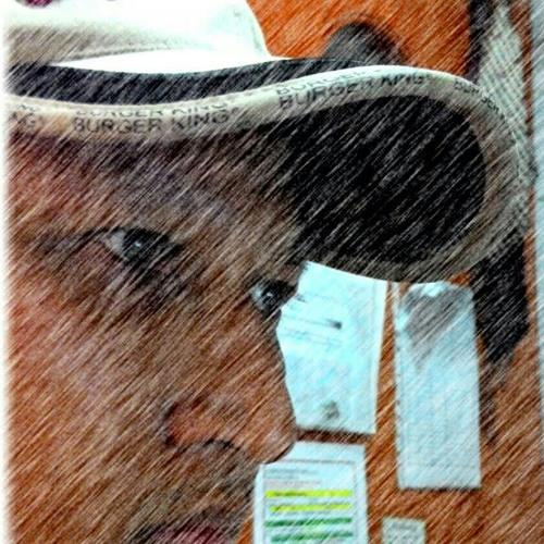 alfa_meilano's avatar