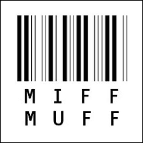 Miff aka Muff's avatar