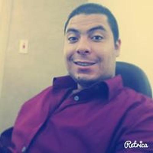 Eng Ahmed Mohsen Ahmed's avatar