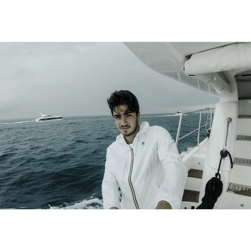 Marco La Torre's avatar