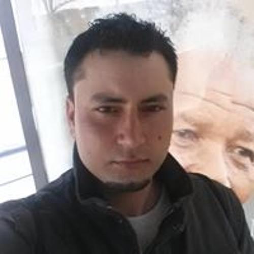 Navdeep Ghotras's avatar