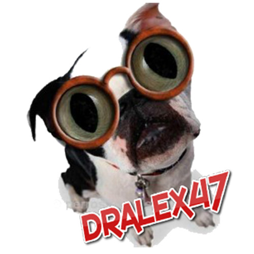 dralex47's avatar
