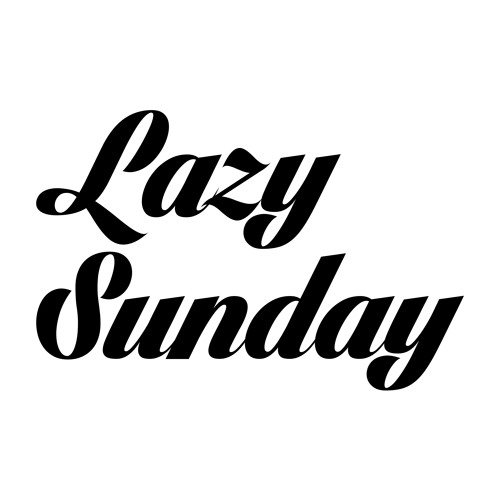 Lazy_Sunday_'s avatar