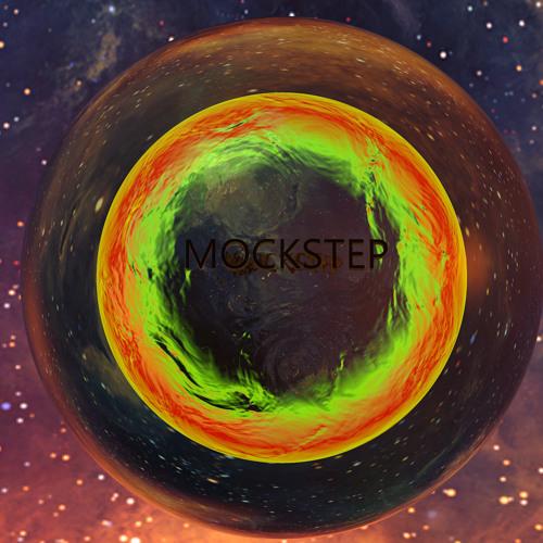 Mockstep's avatar