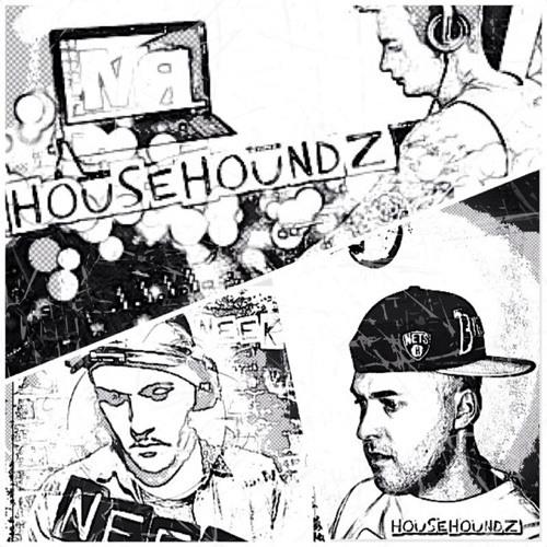 Househoundz's avatar