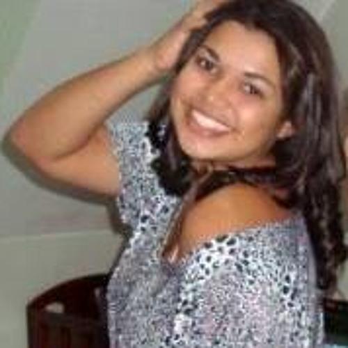 Eunalia Veras's avatar