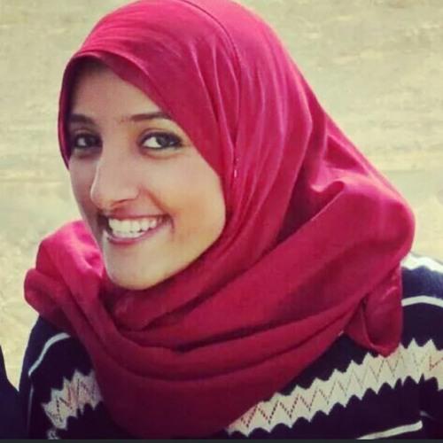 Sherouk Shehata's avatar