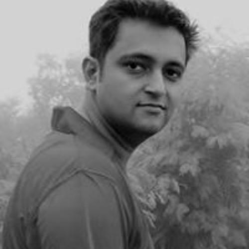 Sumit Chaudhary 11's avatar