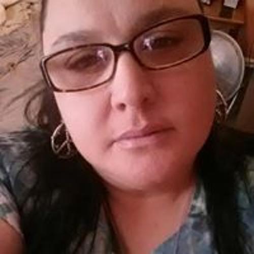 Tina Tesauro's avatar