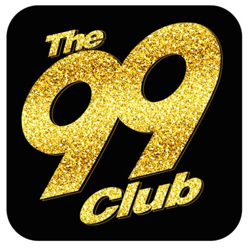 The99Club's avatar