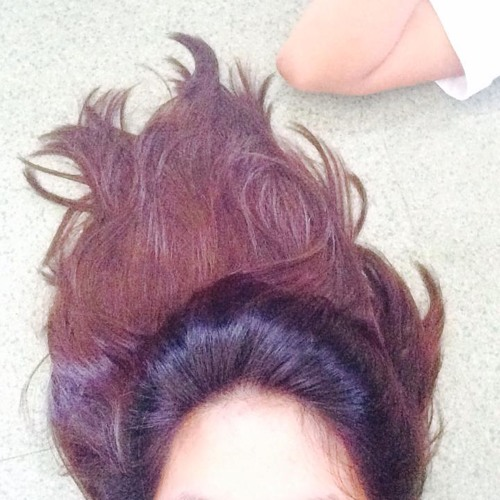 Nikki Manumbali's avatar