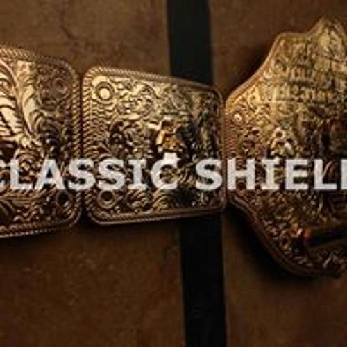 Classic Shields's avatar