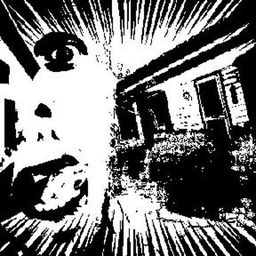 Andrew Ladd's avatar