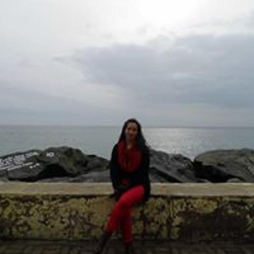 Katherine Katty 1's avatar