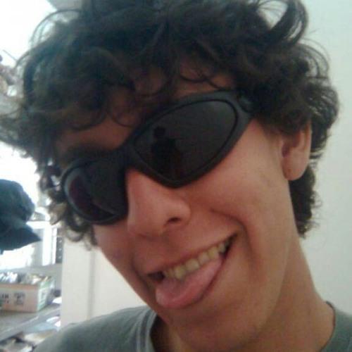 salem007's avatar
