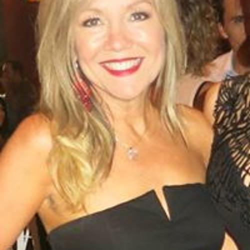 Carol Milazzo's avatar