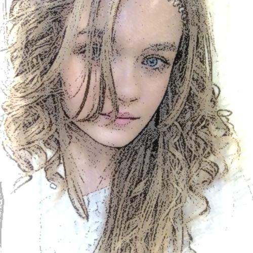Bethany Benson 3's avatar